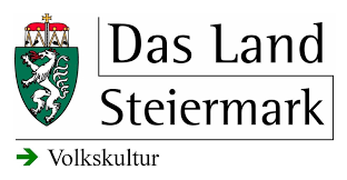 Land Steiermark - Volkskultur